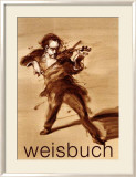 Le Virtuose Art par Claude Weisbuch