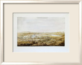 View of a City Prints by Aelbert Cuyp