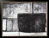 Composition II, c.1955 Pôsters por William Scott