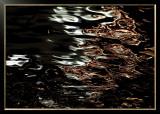 Liquids IV Prints by Ortwin Klipp