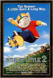 Stuart Little 2 Posters