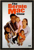 The Bernie Mac Show Affiches