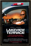 Lakeview Terrace Prints