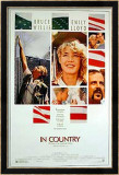 In Country Affiches