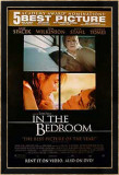 In The Bedroom Posters