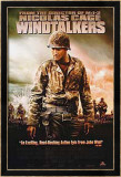 Windtalkers, les messagers du vent Affiche