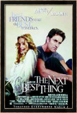 The Next Best Thing Posters