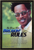 Breakin All The Rules Prints