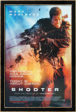 Shooter Affiches