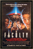 The Faculty Prints
