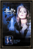Buffy The Vampire Slayer Photo