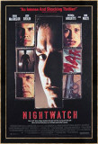 Nightwatch Posters