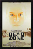 The Dead Zone Psters