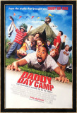 Daddy Day Camp Print