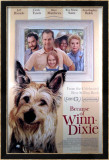Because Of Winn-Dixie Prints