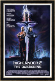 Highlander II: The Quickening Billeder