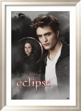 Twilight - Eclipse Foto