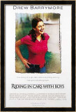 Riding In Cars With Boys Photo