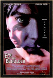 Eye Of The Beholder Photo