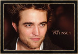 Robert Pattinson Affischer