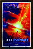 Deep Impact Photo