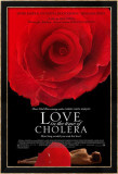 Love In The Time Of Cholera Prints