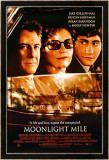 Moonlight Mile Plakat