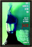 Jade Affiches