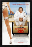 Heartbreak Kid Posters