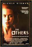 The Others Prints