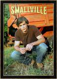 Smallville Posters