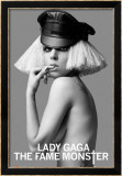 Lady Gaga Foto