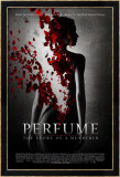 Perfume: The Story Of A Murderer Láminas