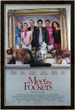 Meet The Fockers Posters