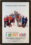 A Mighty Wind Affiche