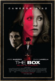 The Box Lminas