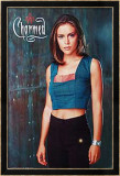 Charmed Affiche