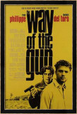 The Way Of The Gun Plakat