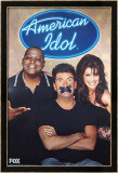 American Idol Prints