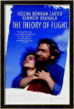 Theory Of Flight Poster
