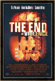 The End Of Violence Photo