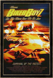 Biker Boyz Posters