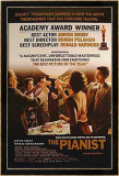 The Pianist Art