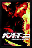 Mission&#160;: Impossible&#160;2 Posters