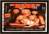 Coyote Ugly Plakater