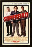Supersalidos (Superbad) Láminas