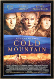 Cold Mountain Photo