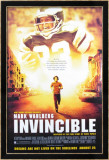 Invincible Prints