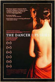 The Dancer Upstairs (double-sided) Affiche