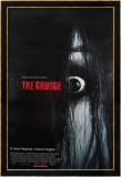 The Grudge Prints